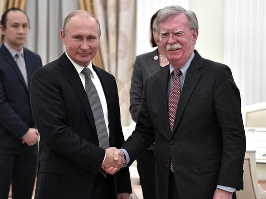 Федор Лукьянов: «Все предыдущие их саммиты имели сокрушительные негативные последствия»