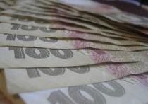 На Украине жить дорого: почему граждане Незалежной выбирают запад