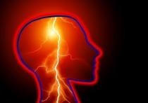 Всемирный день борьбы с инсультом, который отмечается 29 октября, в этом году проходит под девизом «Мы сильнее инсульта!» Главная цель всех мероприятий, которые проходят по всему миру, и в России в том числе - лишний раз напомнить людям о том, как уберечься от одного из главных «убийц», и привлечь внимание к проблемам людей, инсульт перенесших