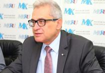 Посол Польши рассказал о дружбе, советских памятниках и американской дивизии