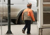 Почему дети из образцовых семей предпочитают улицу дому?