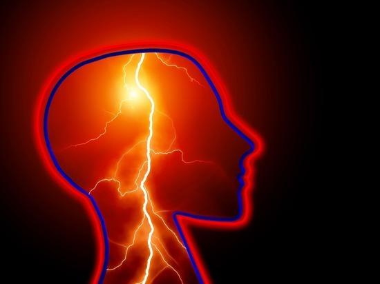Ученые отмечают, что инсульт стал развиваться даже у детей