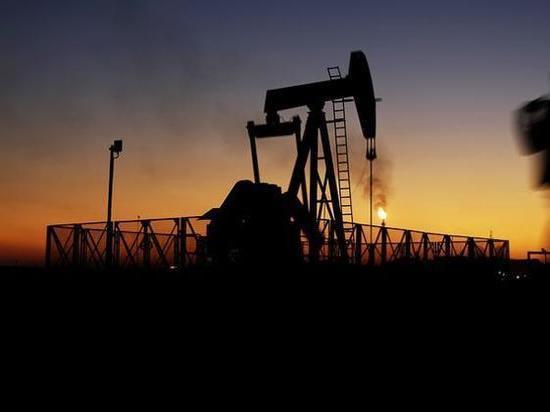 Русской нефтяной ветви грозят миллиардные убытки,