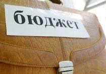 Мордовия задолжала 56 миллиардов федеральному центру. Как тяга к гигантизму скажется на простых жителях республики покажет время