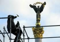 Потоки дешевой рабочей силы из Украины в соседнюю Польшу могут вскоре перетечь вглубь европейского континента, если власти Германии реализуют планы по упрощению процесса получения рабочей визы для приезжих