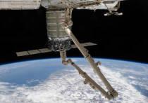 Корпорация SpaceLife Origin из Нидерландов анонсировала ряд смелых проектов, призванных приблизить момент, когда люди смогут колонизировать другие планеты