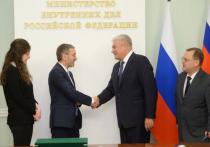 Россия и Австрия объединят усилия по борьбе с наркотиками