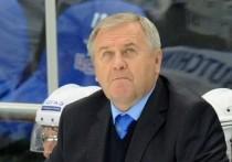 Текущий розыгрыш Континентальной хоккейной лиги (КХЛ) близится к перерыву на игры сборной