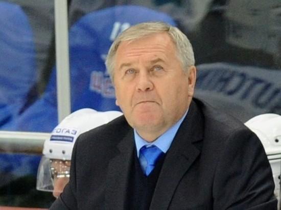 Эксперт: «Все самое интересное для СКА и ЦСКА начнется в плей-офф»