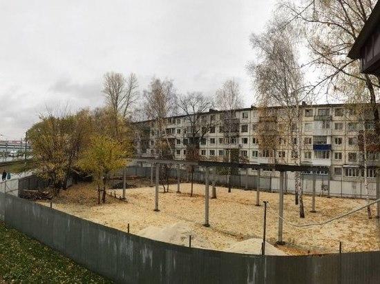 Ульяновский застройщик, лишившийся своего дела, не может добиться правды
