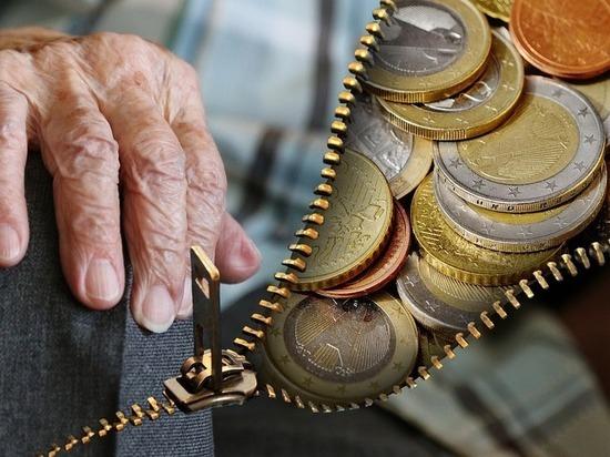 В Бурятии руководителям сельхозорганизаций увеличат пенсию