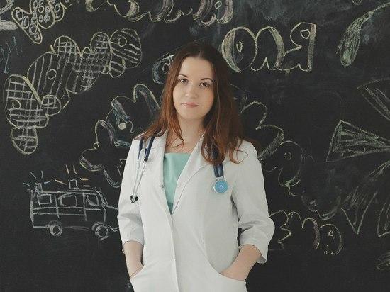 Ответственность за жизнь или один день из жизни калужского врача