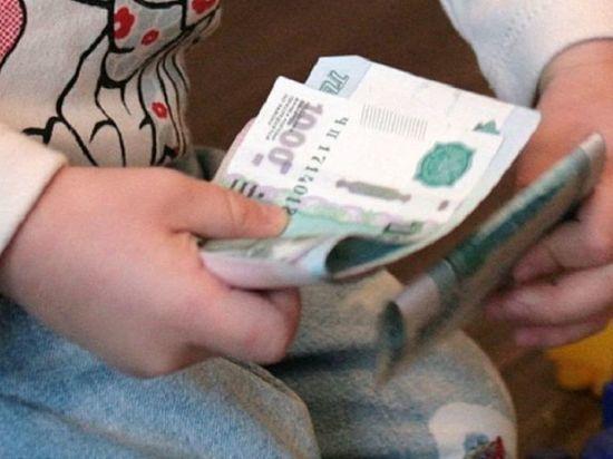 кредит сбербанк расчет