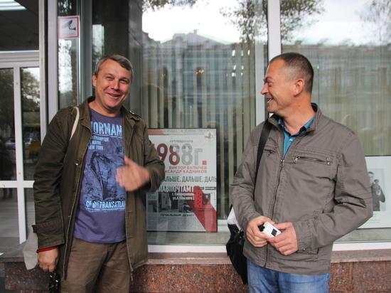 КаБул: депрессивные возмутители спокойствия снова запрещены в Крыму