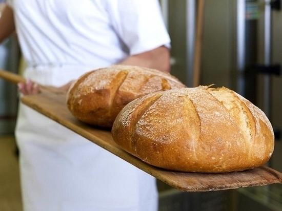 Правительство рублем поддерживает модернизацию хлебопекарен