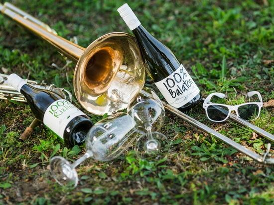 В Улан-Удэ пройдет фестиваль «Осень. Джаз. Вино»