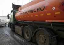 Нефтяники обязаны обеспечить отечественную экономику топливом