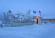 Зачем погибшего якутского задержанного приковали к батарее: пил неделю, замучил