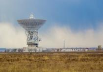 Используя данные, полученные с помощью телескопов SKA Pathfinder и  Murchison Widefield Array, австралийские ученые из Университета Кертин зафиксировали новые быстрые радиовсплески