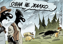 Вслед за уплывшим под шумок через Читу в Красноярск электросетевым хозяйством «Улан-Удэ Энерго» город готовится к новым неизбежным потерям