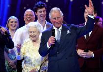 Британская игра престолов: монарх Великобритании сменится через три года