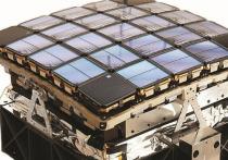 После девяти с лишним лет на орбите космическая обсерватория Kepler