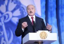 Лукашенко пообещал помогать США даже в ущерб себе