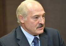 В Донбасс необходимо направить совместную миссию ООН и ОБСЕ