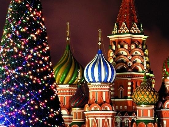 В Улан-Удэ продолжается отбор детей на Кремлевскую елку