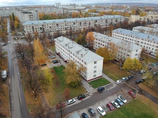 Прокурор Нижегородской области пытается навести порядок в сфере ЖКХ