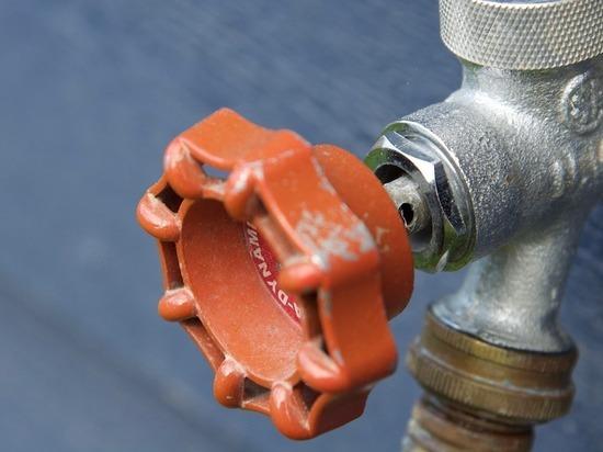 СМИ узнали о схеме утечки газа