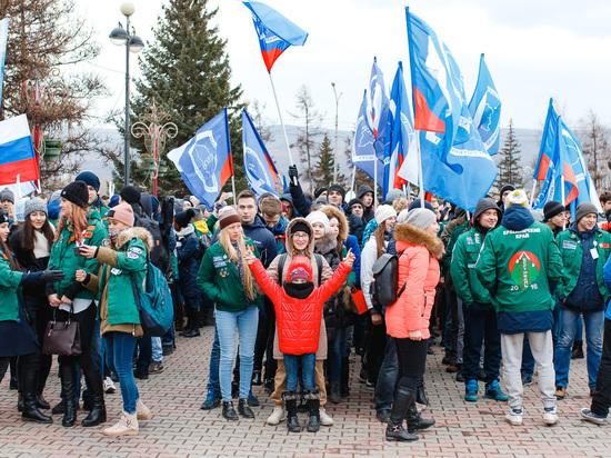В Красноярске готовят масштабный праздник истории