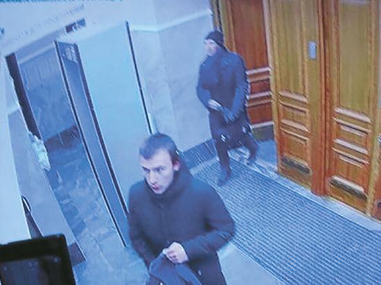 Эксперт объяснил идеологическую подоплеку подрыва здания ФСБ в Архангельске
