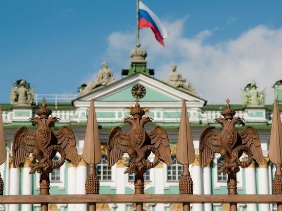 Национализм в России: может ли разгореться этническая ненависть