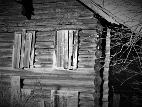 В Карелии до конца года расселят более 700 аварийных домов