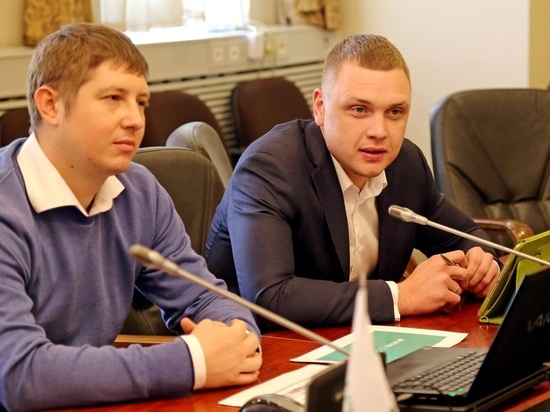купить телевизор в кредит в москве