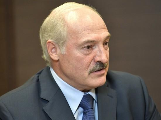 Эксперт оценил идею Лукашенко отправить в Донбасс миротворческую миссию