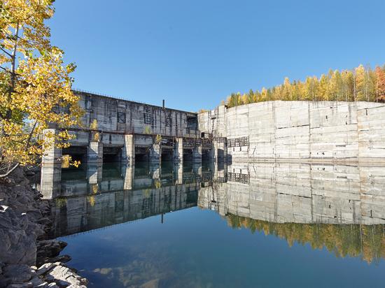 Глубокое кузбасское море: построят ли у нас гидроэлектростанцию?