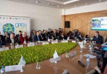 В Новосибирске подводят итоги форума OpenBio-2018
