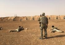 Смерть генерала: террористы ИГИЛ могут пустить корни в Иордании
