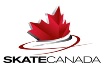 Второй этап Гран-при по фигурному катанию Skate Canada, который прошел в городе Лавале, вызвал, в отличие от своего американского собрата - Skate America, огромный интерес