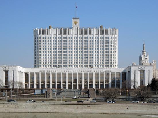Под санкции Москвы попали украинские металлурги и аграрии