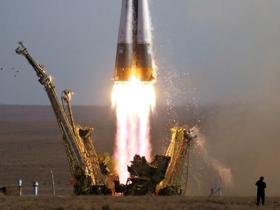 «Роскосмос» выяснил, где был сломан индикатор аварийного «Союза»