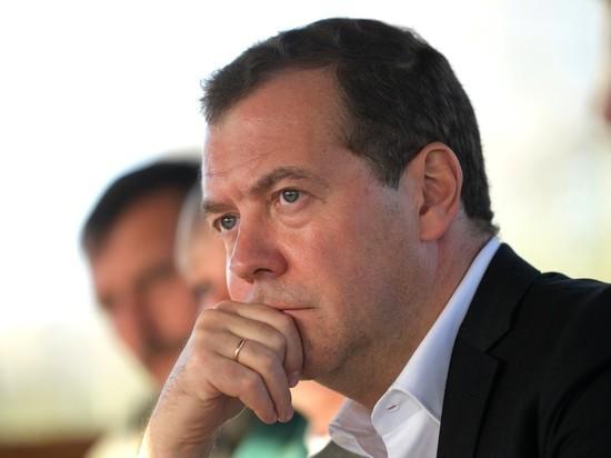 Эксперты усомнились в серьезности российских контрсанкций к Украине