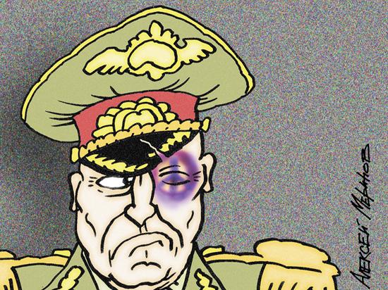 Куда ведет российский след в американских «посылках смерти»