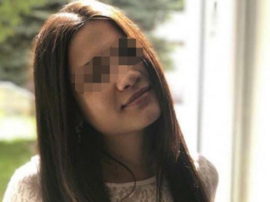 Изнасилованная начальством девушка-дознаватель была с подругой