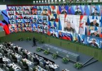 Новый зенитно-ракетный комплекс близок к принятию на вооружение в России