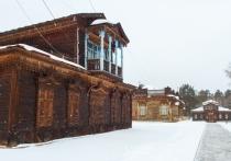 Счетная палата Бурятии вслед за театром оперы и балета проверила Этнографический музей народов Забайкалья