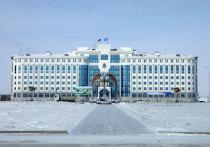 Бюджет Ямала — снова в профиците