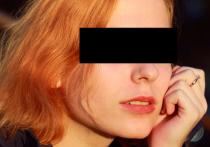 Власти Крыма отреагировали на статью «МК» о положении жительницы Керчи Натальи Калиниченко, которая серьезно пострадала во время бойни в политехническом колледже — медикам пришлось ампутировать ей ногу